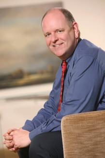 Mike Bortz