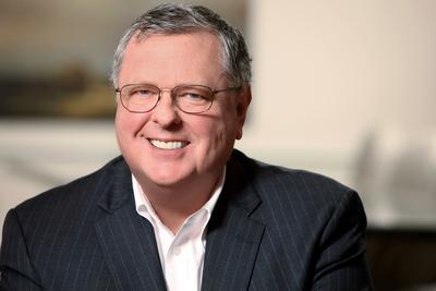 Greg Dennis
